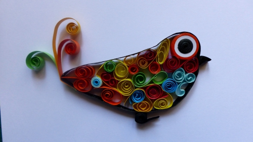 quilling (11).JPG