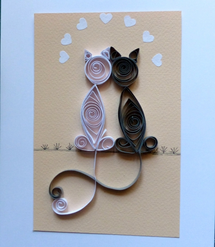 quilling (10).JPG