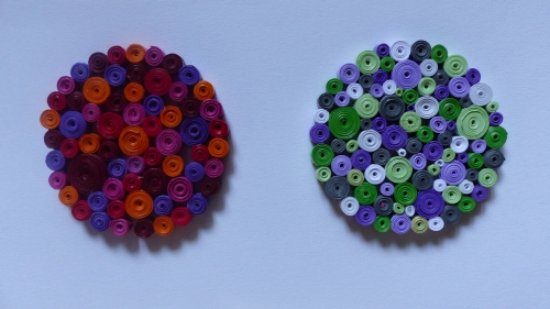 quilling (12).JPG