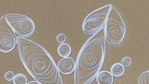 quilling (5).JPG
